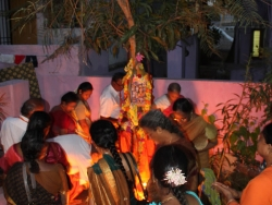 ksheerabdi-dwadasi-2013-005