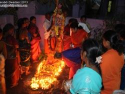 ksheerabdi-dwadasi-2013-006