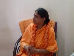 Lakshmi Narasimha Swami  Jayanthi 2015 (11)