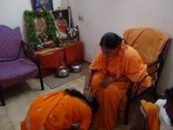 Lakshmi Narasimha Swami  Jayanthi 2015 (13)