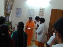 Lakshmi Narasimha Swami  Jayanthi 2015 (18)