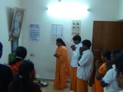 Lakshmi Narasimha Swami  Jayanthi 2015 (20)