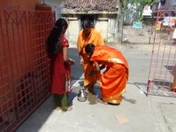 Lakshmi Narasimha Swami  Jayanthi 2015 (4)