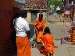 Lakshmi Narasimha Swami  Jayanthi 2015 (8)