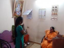 Lakshmi Narasimha Swami  Jayanthi 2015 (9)