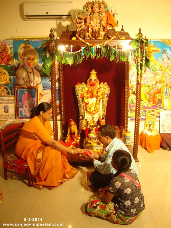 mathaji-sandarshan-time-5-1-2014-001