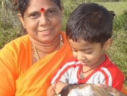 Mathaji garden (17)