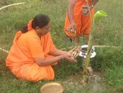 Mathaji garden (20)