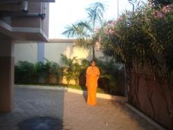 Mathaji garden (3)