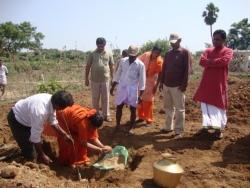 Mathaji garden (7)