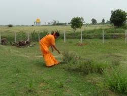 Mathaji garden (8)
