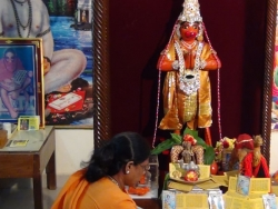 irumudi-ceremony-16-2-2014-008