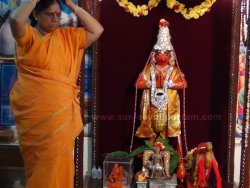 irumudi-ceremony-16-2-2014-016