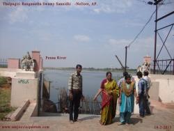ranganatha-swamy-002