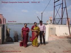 ranganatha-swamy-003