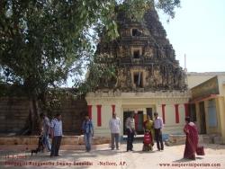 ranganatha-swamy-004