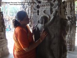 varadaraja-perumal-kanchipuram-001