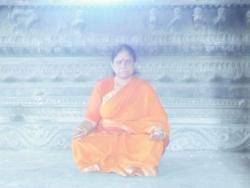 varadaraja-perumal-kanchipuram-002