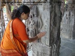 varadaraja-perumal-kanchipuram-003