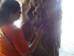 varadaraja-perumal-kanchipuram-004