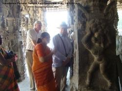 varadaraja-perumal-kanchipuram-005