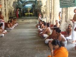 varadaraja-perumal-kanchipuram-006