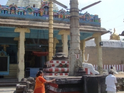 varadaraja-perumal-kanchipuram-007