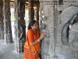 varadaraja-perumal-kanchipuram-008