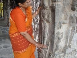 varadaraja-perumal-kanchipuram-010