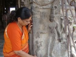 varadaraja-perumal-kanchipuram-011