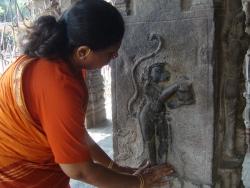 varadaraja-perumal-kanchipuram-012