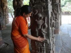 varadaraja-perumal-kanchipuram-013