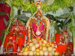 nakshathra-pooja-april-2011