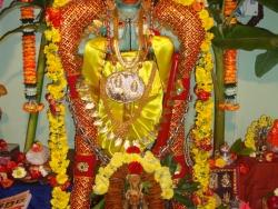 nakshathra-pooja-feb-2011-01