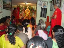 nakshathra-pooja-feb-2011-03