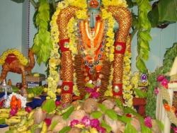nakshathra-pooja-jan-2011-01