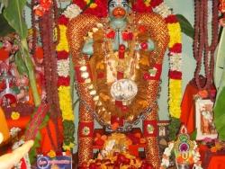nakshathra-pooja-jun-2011-02