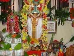 nakshathra-pooja-mar-2011-01