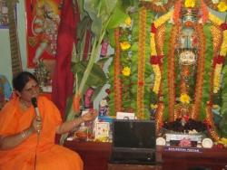 nakshathra-pooja-20-7-2011-10