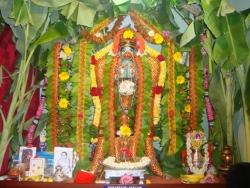 nakshathra-pooja-20-7-2011-3