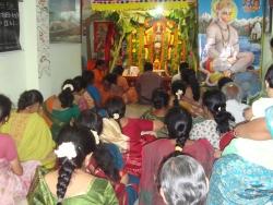 nakshathra-pooja-20-7-2011-4