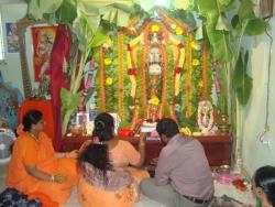 nakshathra-pooja-20-7-2011-6