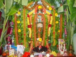 nakshathra-pooja-20-7-2011-7