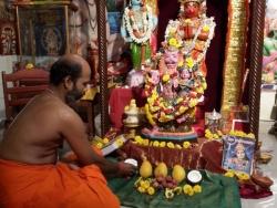 narasimha jayanthi (1)