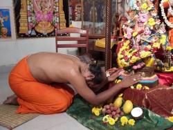 narasimha jayanthi (2)