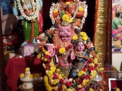 narasimha jayanthi (3)