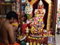 narasimha jayanthi (4)