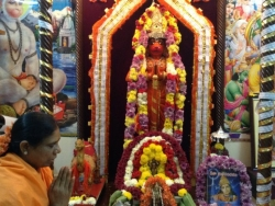 Lakshmi Narasimha Swami  18-12-2014 (1)