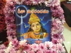Lakshmi Narasimha Swami  18-12-2014 (3)