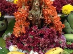 Lakshmi Narasimha Swami  18-12-2014 (4)